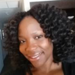 Tamika Holliday coordinates Provide's Referrals Program within targeted systems in Louisiana, Mississippi and Georgia.